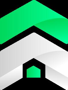 Casa do Apostador