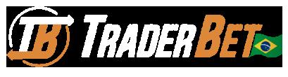 TraderBet